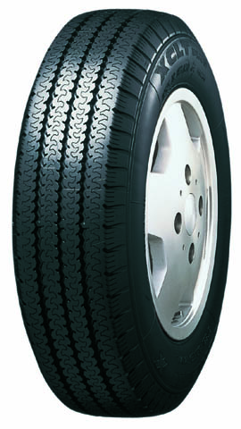 MICHELIN XCLT PLUS
