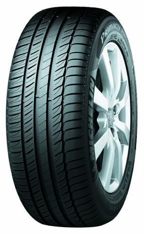 MICHELIN PrimacyHP_001