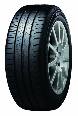 MICHELIN ENERGY SAVER15・16インチパターン