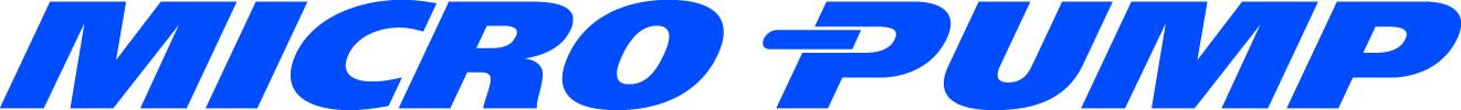 X-ICE XI3 マイクロポンプ ロゴ