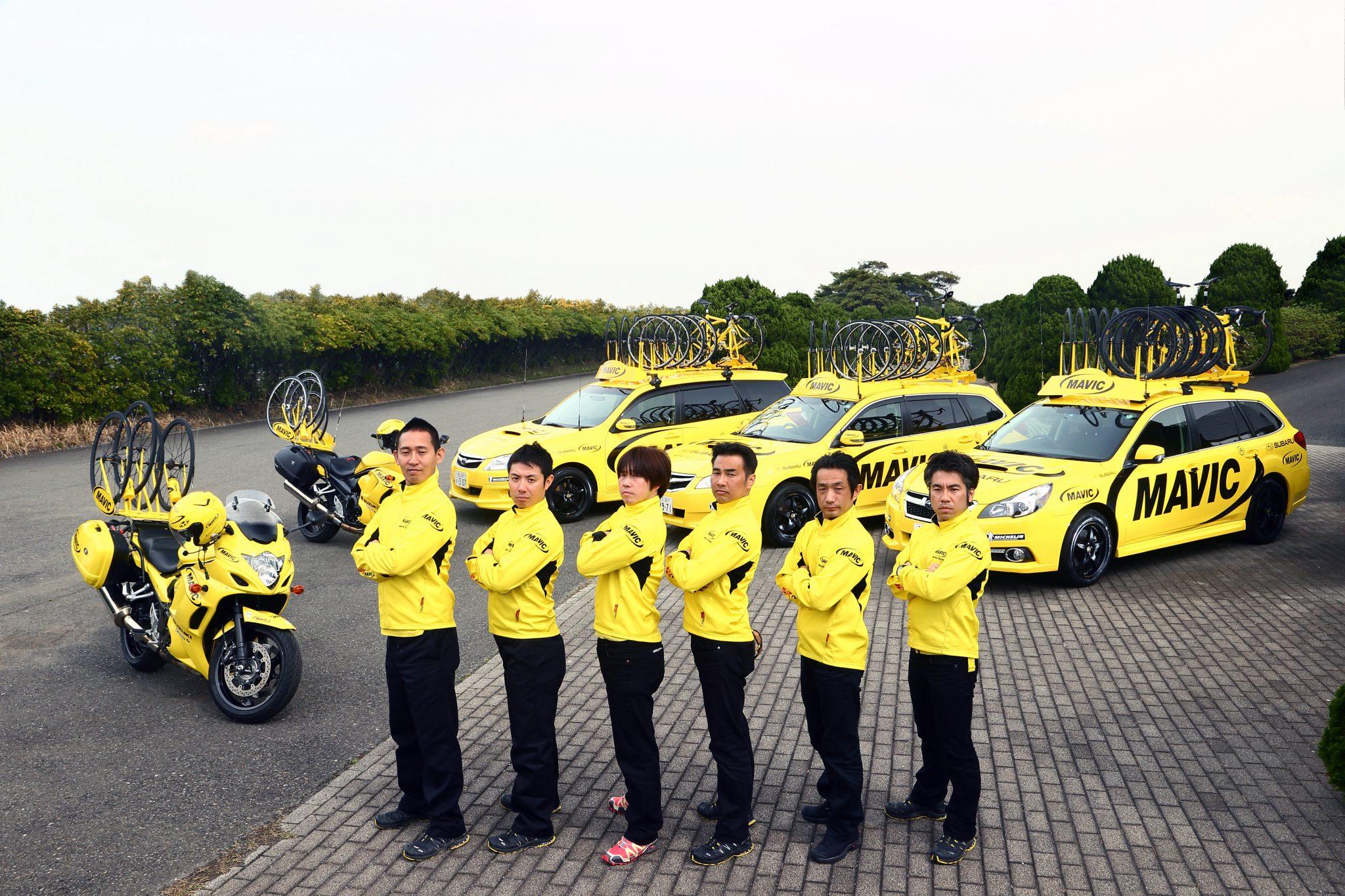 MOTO MAVIC CARS_Staff_2