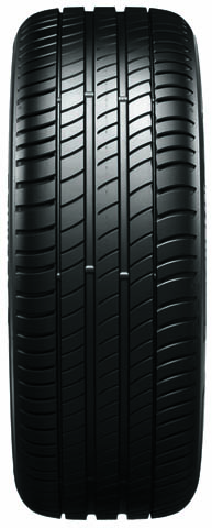 MICHELIN_Primacy3_17inch_F