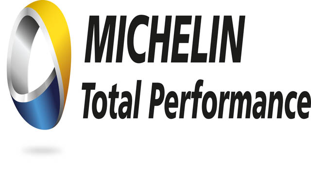 Michelin Total Performance(PDF)
