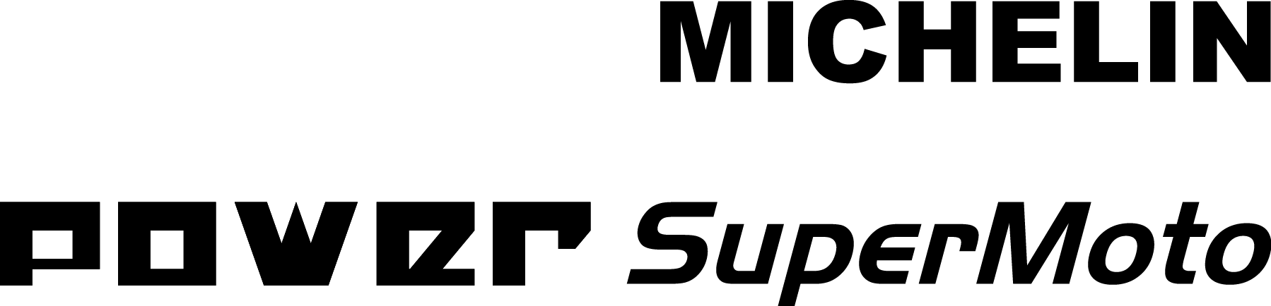 LOGOS_MICHELIN_POWER_SuperMoto-02(logo)