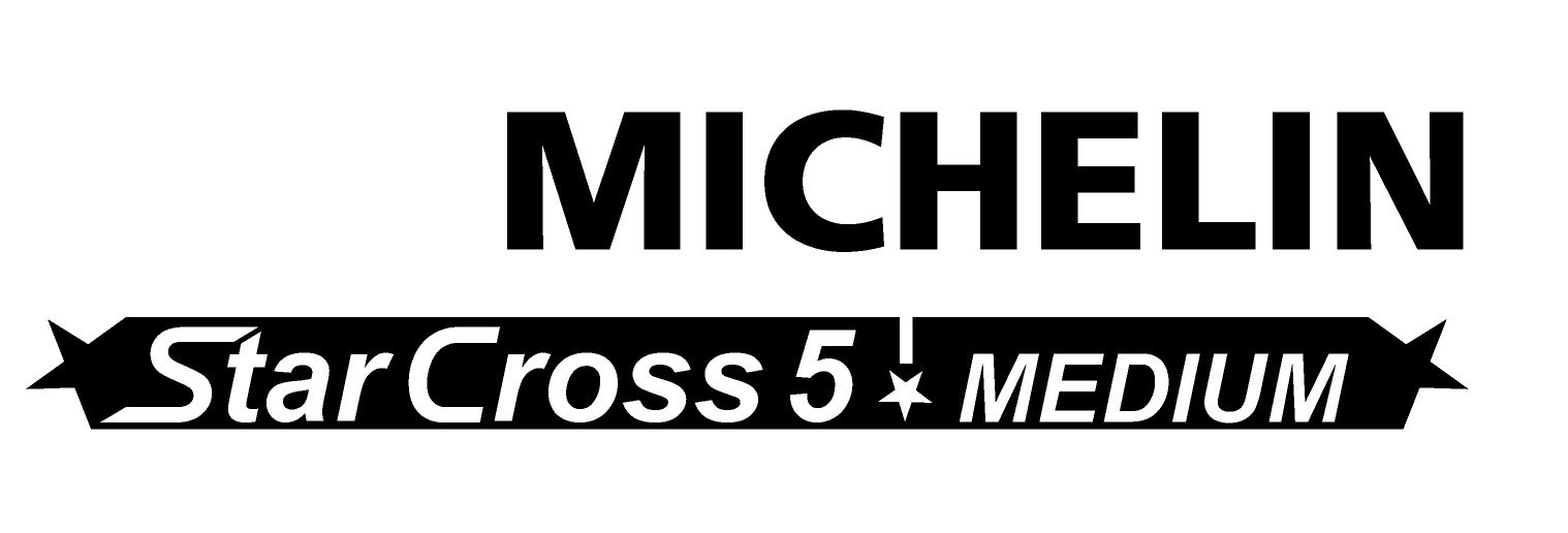 StarCross5_Medium_Logo