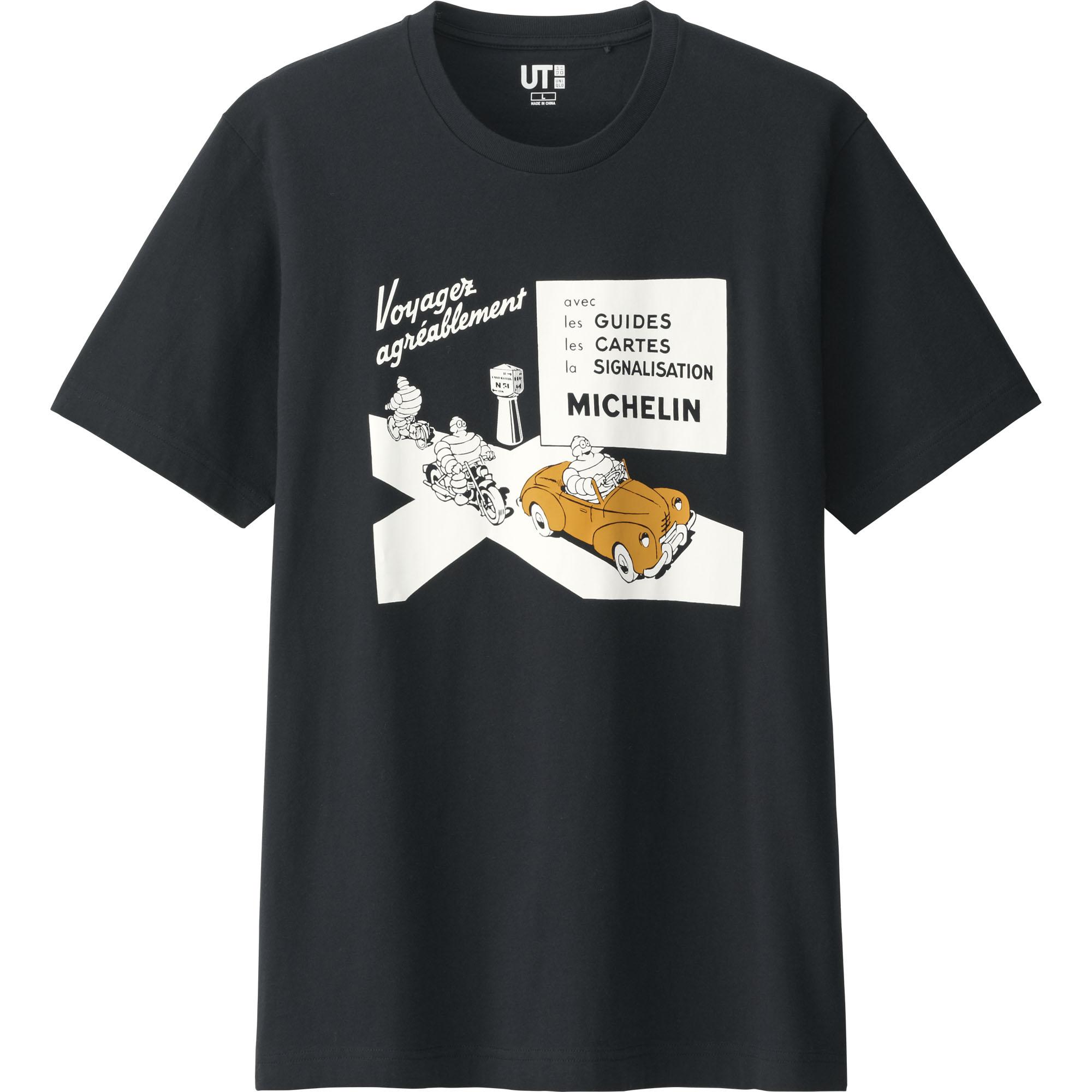 Uniqlo_T-shirt_2