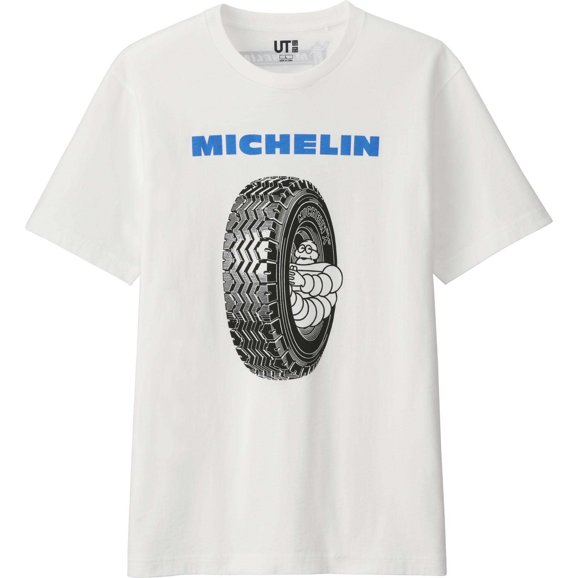 Uniqlo_T-shirt_3