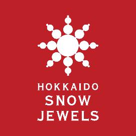 HOKKAIDO SNOW JEWELS