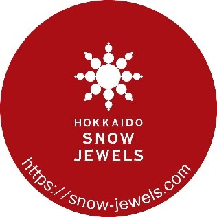 HOKKAIDO NOW JEWELS