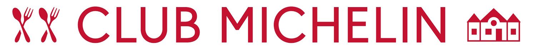 CLUB MICHELIN ロゴ