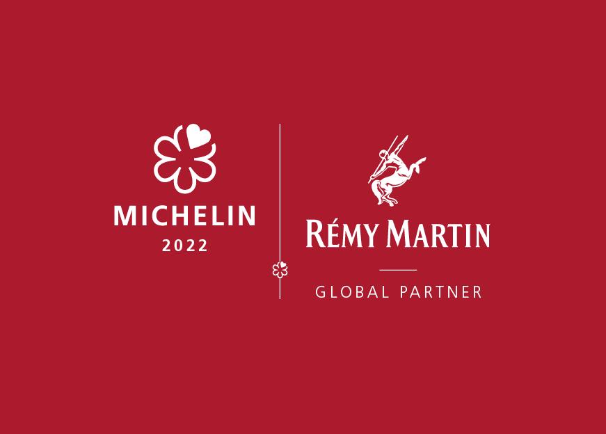 グローバルパートナーシップロゴ