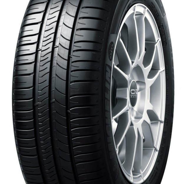 MICHELIN ENERGY SAVER+ 15・16インチ 01