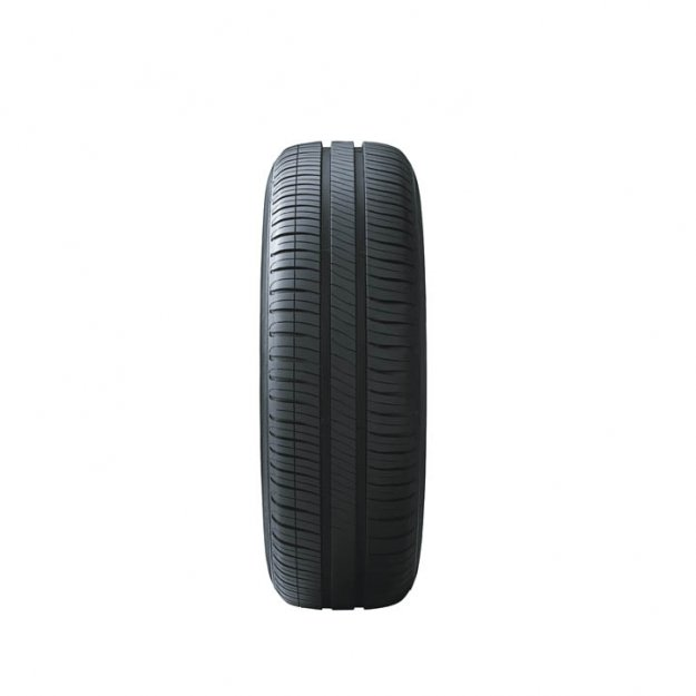 MICHELIN ENERGY SAVER 4