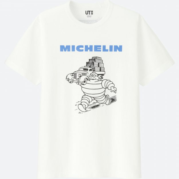 UNIQLO_T shirt_2017_4