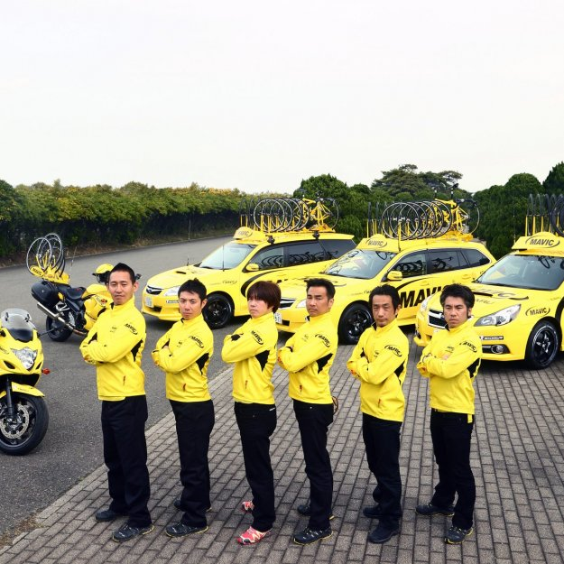 MOTO MAVIC CARS_Staff_2