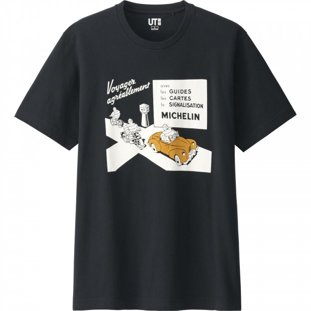 Uniqlo_T-shirt_2