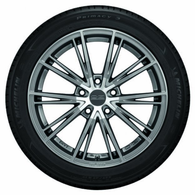 MICHELIN_Primacy3_17inch_S