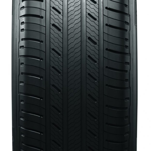 MICHELIN Premier LTX Tread