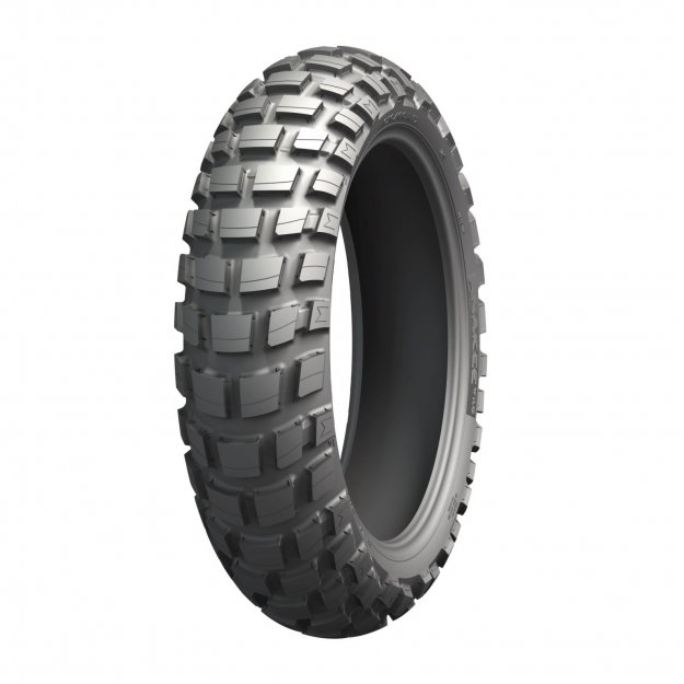 MICHELIN_Anakeewild_rear-34