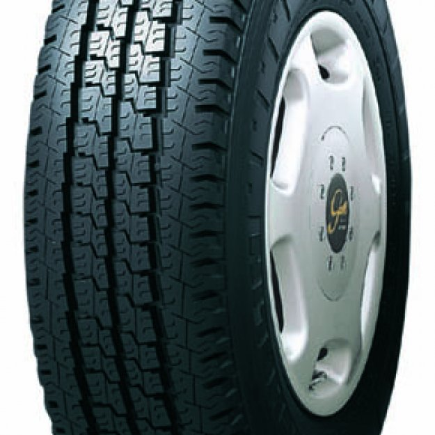 MICHELIN AGILIS2