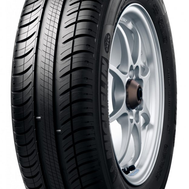 MICHELIN ENERGY SAVER+ 14インチ 01