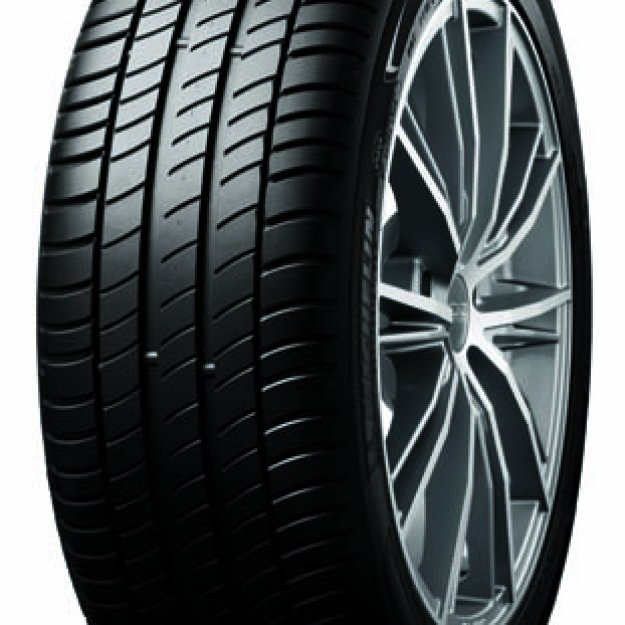 MICHELIN_Primacy3_17inch_73